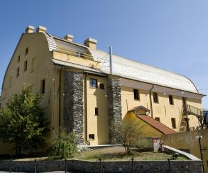 museo muvita