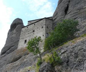 castello della pietra (2)