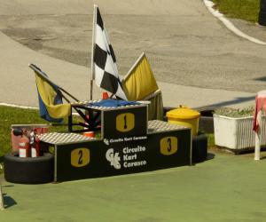 circuito kart Carasco (2)