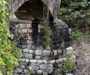 Antico ponte di Frisolino (2)