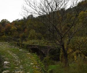 Antico ponte di Frisolino (1)