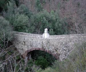 Ponte di Nascio-Cassagna