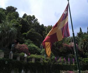 museo del parco di portofino - centro internazionale di scultura all'aperto (1)
