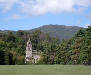 monastero di valle christi (1)