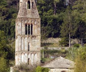 monastero di valle christi (2)