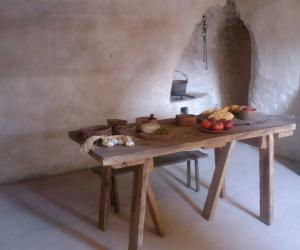 castello di borgo fornari (2)