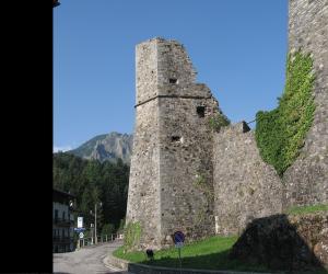 castello dei malaspina di santo stefano d'aveto (1)