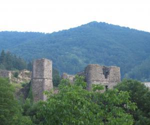 castello dei malaspina di santo stefano d'aveto (2)