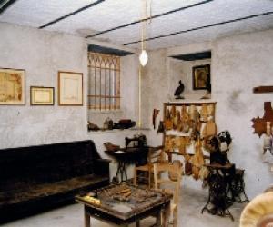 museo del lascito cuneo (1)