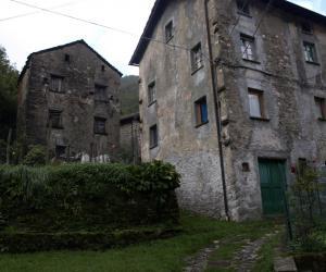 borgo di senarega e sezione etnologica museo a tappe alta valle scrivia (1)