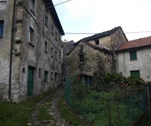 borgo di senarega e sezione etnologica museo a tappe alta valle scrivia (2)
