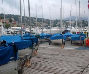 porto turistico di santa margherita ligure (1)