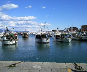 porto turistico di santa margherita ligure (2)