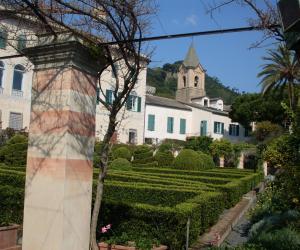 abbazia di san girolamo della cervara e parco (2)