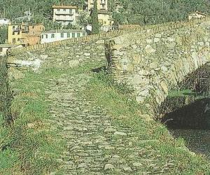 parrocchia di santa margherita - fraz. testana