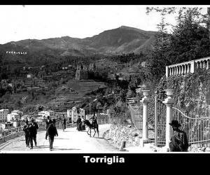 ruderi del castello di torriglia (2)