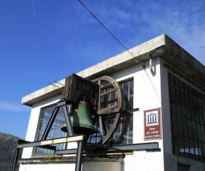 museo degli orologi e delle campane trebino (2)