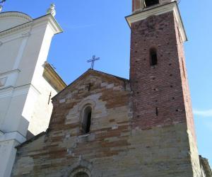 pieve e chiesa di sant'ambrogio (1)