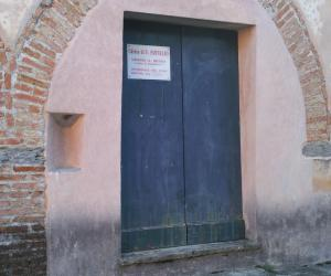 chiesa di san pantaleo (1)