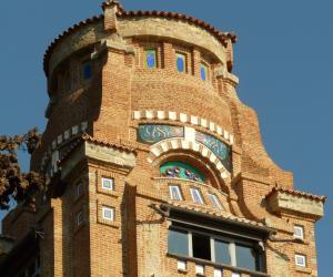 castello di sem benelli (2)