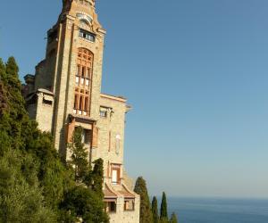 castello di sem benelli (1)
