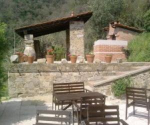 Farmhouse Bed&Breakfast Castagnola 64 (1)