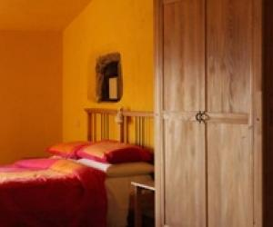 Farmhouse Bed&Breakfast Castagnola 64 (4)
