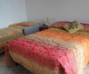 LA MARGHERITA - appartamento (1)
