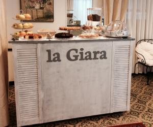 LA GIARA (2)