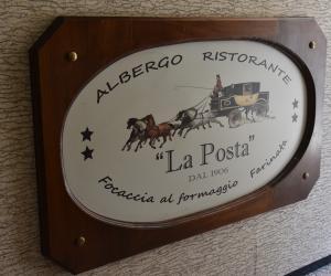 Albergo La Posta (1)
