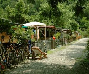 Parco vacanze Paradiso (2)