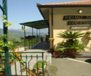 LOCANDA PRIMO SOLE (2)