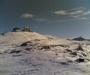 Rifugio Monte Bue (da impiantivaldaveto)