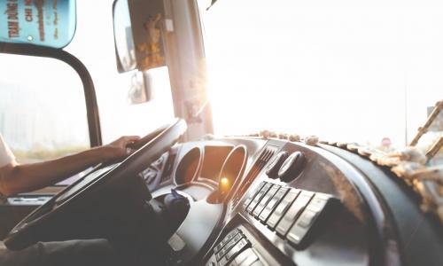 4.5 Progettazione e sperimentazione di un servizio bus a chiamata