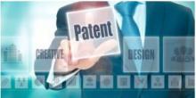 INVITALIA. Brevetti+. Finanziamento a fondo perduto fino all'80% per le PMI per la valorizzazione e lo sfruttamento economico dei brevetti sul mercato nazionale e internazionale.