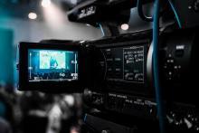 Por Fesr 2014-2020 – Asse 3 - azione 3.3.2 - quarto bando - Interventi a sostegno dell'attrazione di produzioni audiovisive