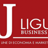 Business Journal Liguria