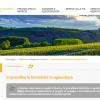 """ISMEA, con """"Donne in campo"""" al via le agevolazioni per l'imprenditoria femminile in agricoltura"""