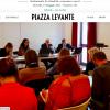https://piazzalevante.it 2019/04/04 nasce l'area interna valli antola e tigullio