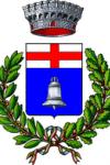 Logo del Comune di Avegno