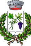 Logo del Comune di Coreglia Ligure