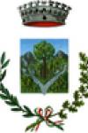 Logo del Comune di Favale di Malvaro
