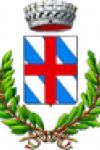 Logo del Comune di Montoggio