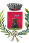 Logo del Comune di Neirone