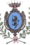 Logo del Comune di Ronco Scrivia