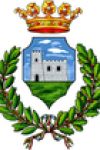 Logo del Comune di Savignone
