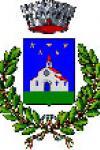 Logo del Comune di Bargagli