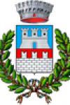 Logo del Comune di Casella