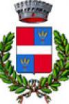 Logo del Comune di Fascia
