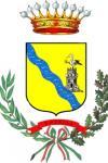 Logo del Comune di Lavagna